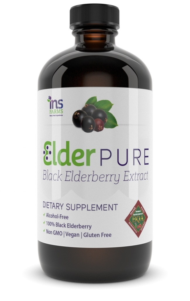 ElderPure+Extract+Glass+Bottle.jpg