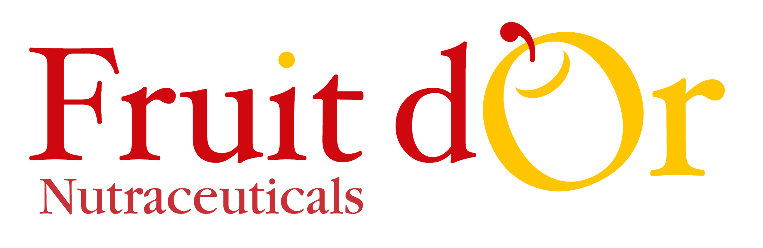 Fruit-dOr-logo.png