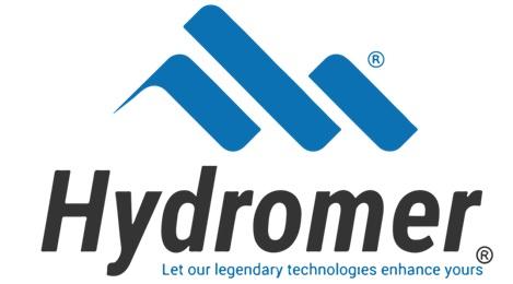 Hydromer-Logo.jpg