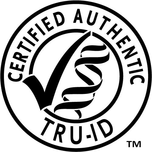 Tru-ID.png