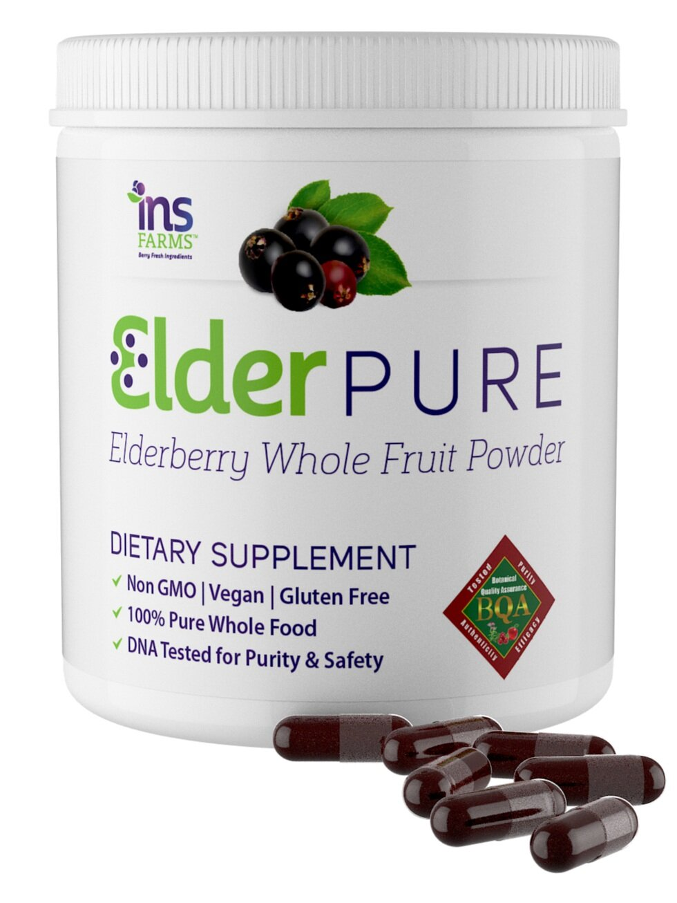 ElderPure+Whole+Fruit+Powder+Render.jpg
