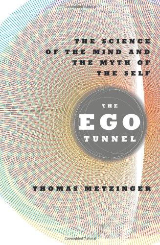 The-Ego-Tunnel-9780465045679.jpg