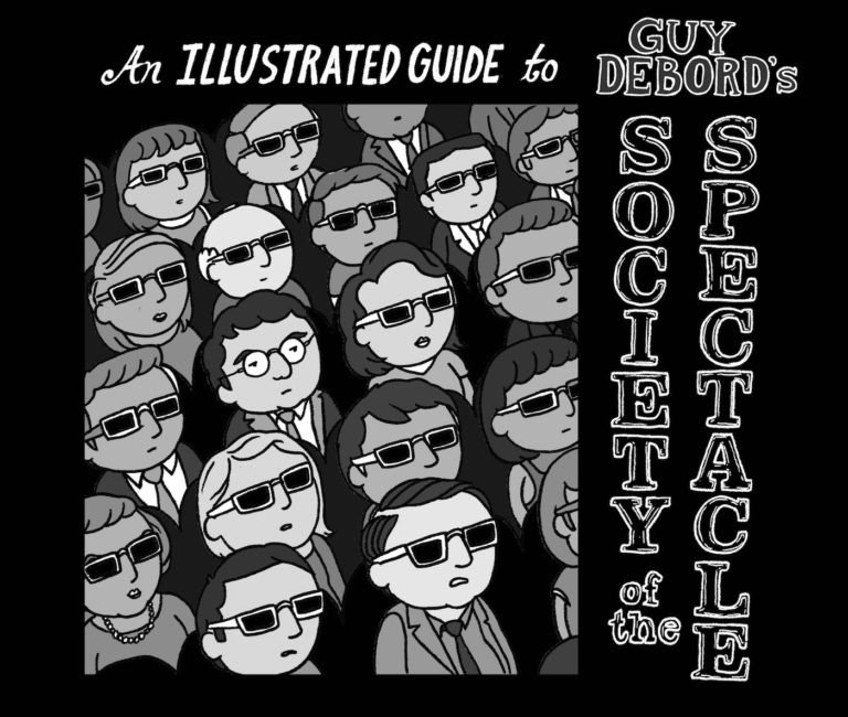 The-Society-of-the-Spectacle_Cover_Lauren-Purje-768x650.jpeg