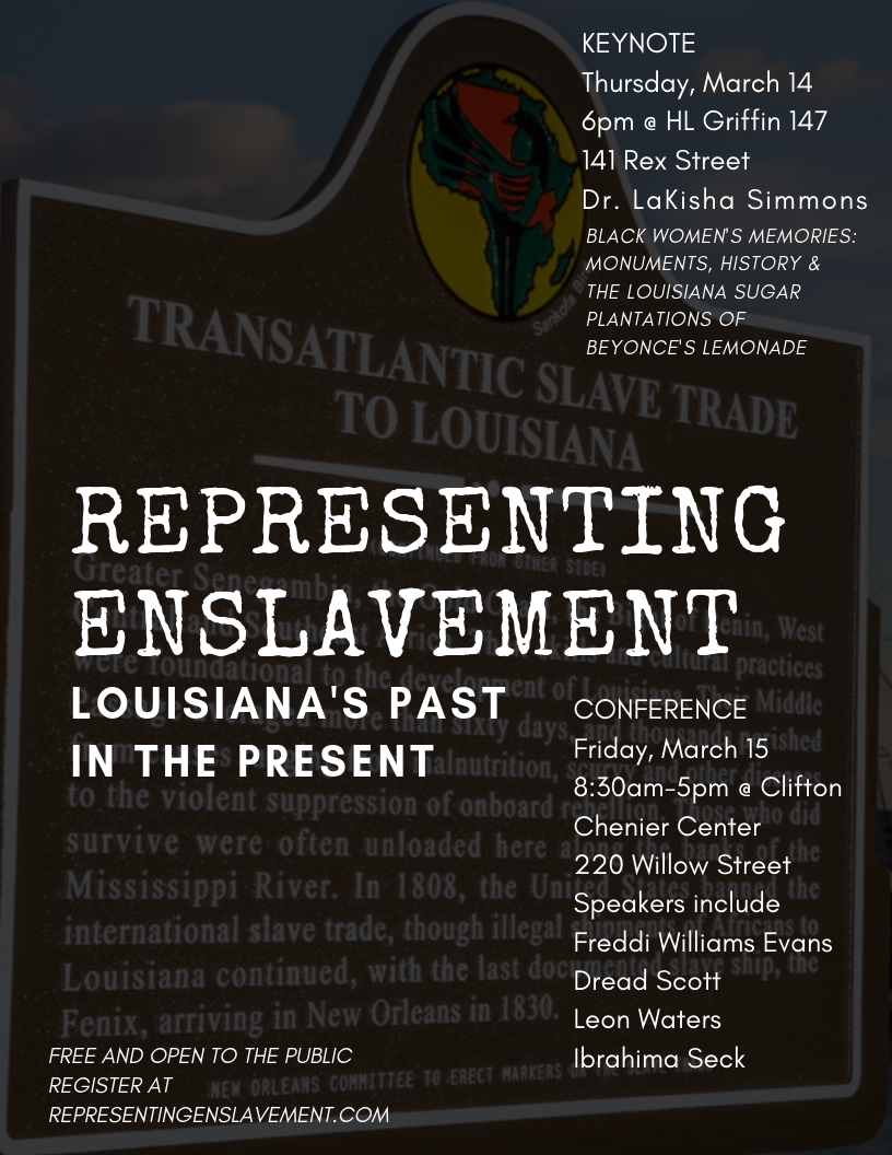 Representing Enslavement-poster-1-final.png