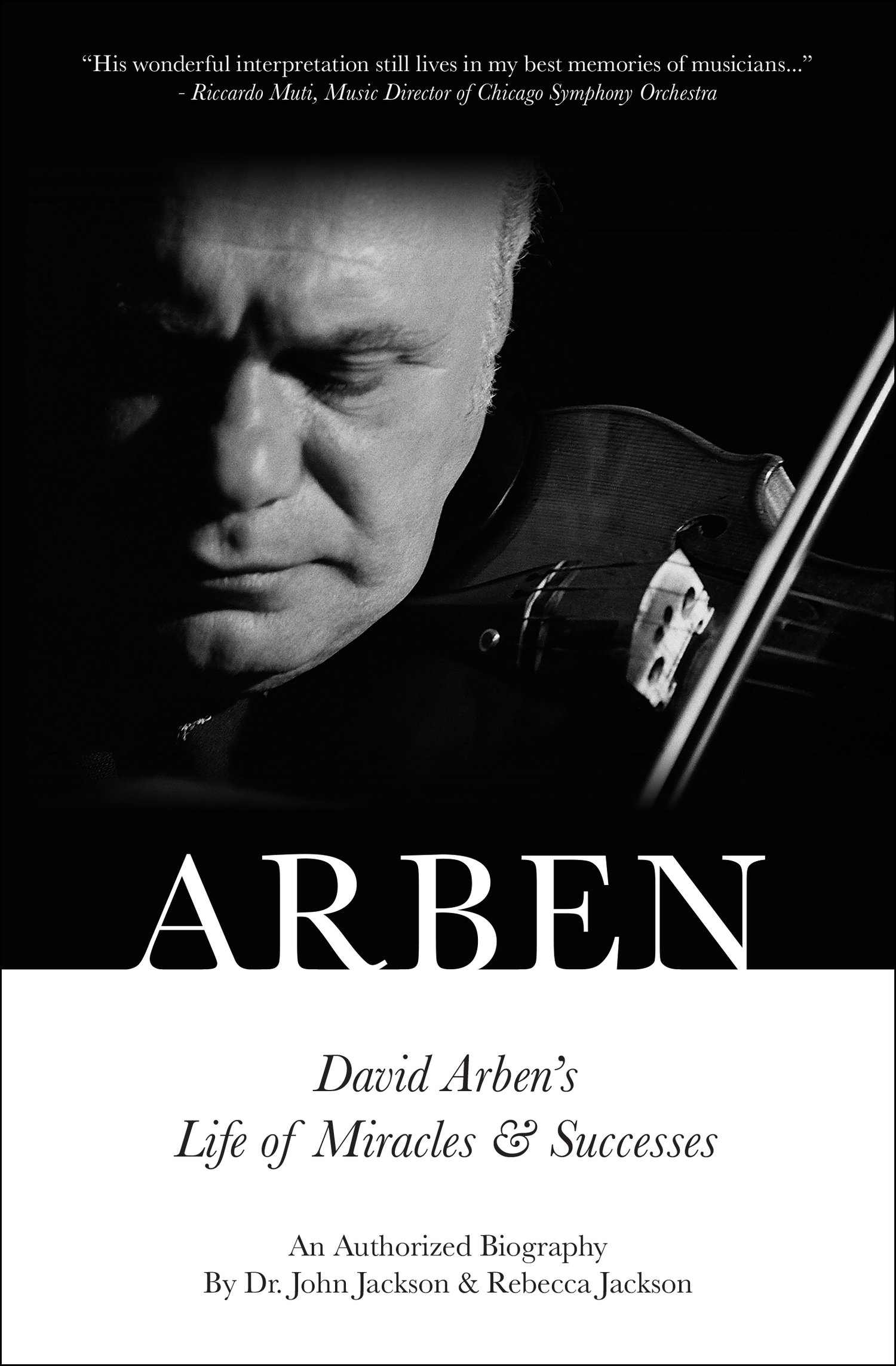 ArbenCover_Front_042319+(1).jpg