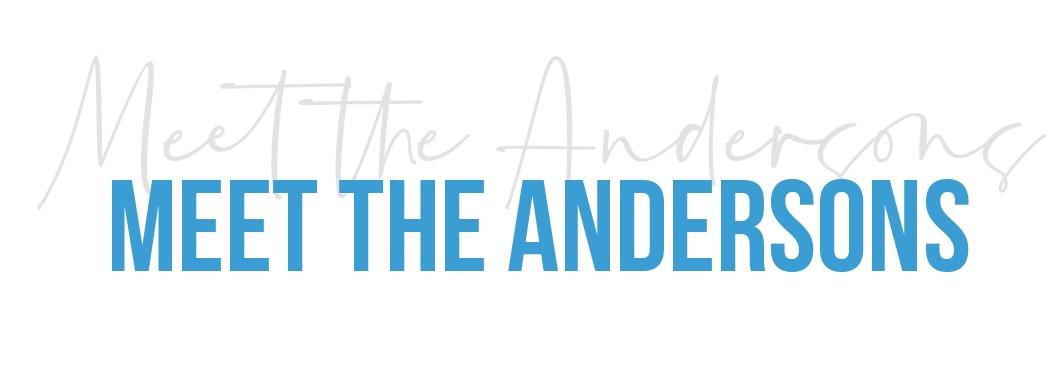 meet-the-andersons.jpg