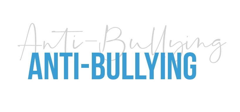 anti-bullying.jpg