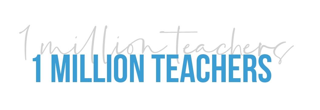 Motivational Speaker for Teachers — Jeremy Anderson- Top