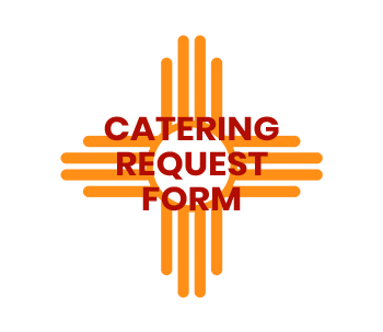 cateringrequest.jpg