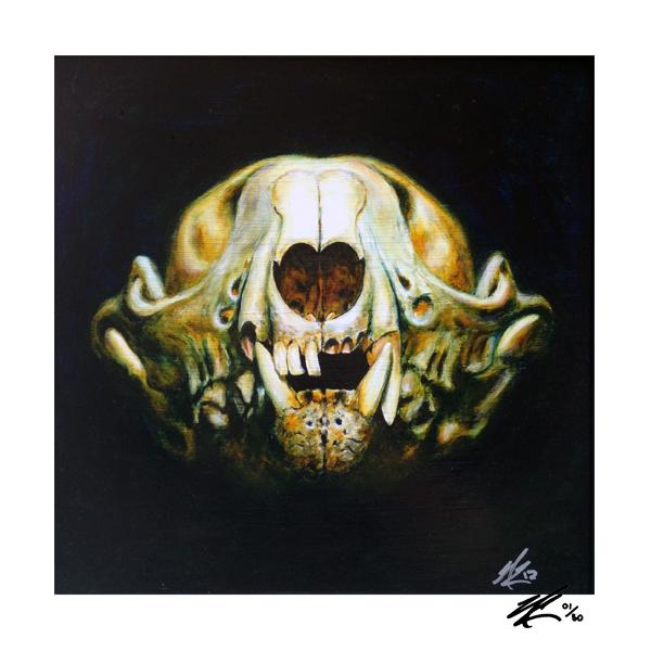 fox_painting_print_nic_lebrun_art_vulpes_gogue.jpg