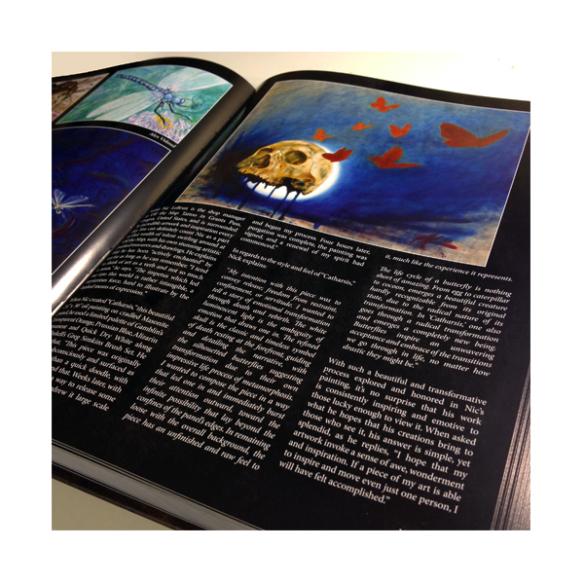 lebrun_art_book_skull_insect_catharsis.jpg