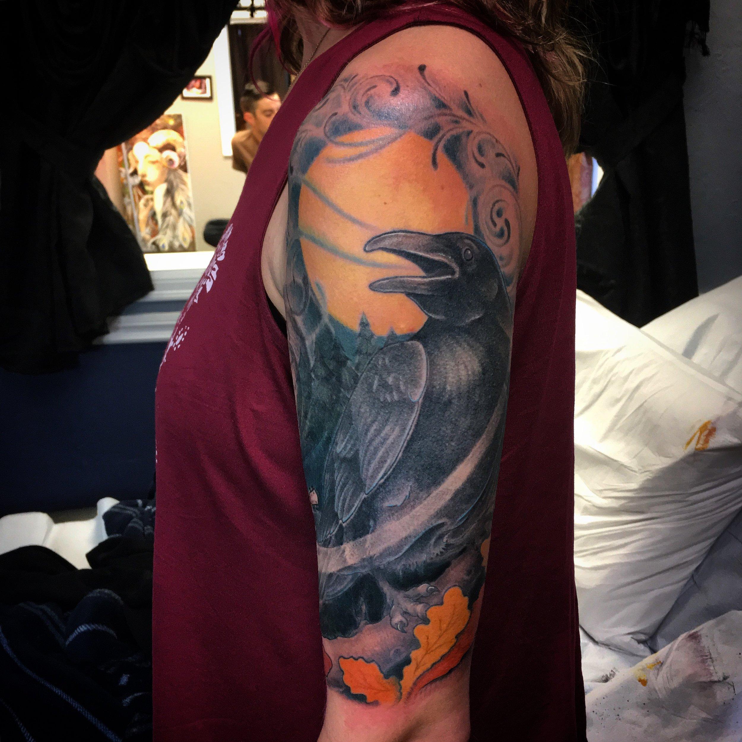 grants_pass_oregon_tattoo_sub_rosa.jpg
