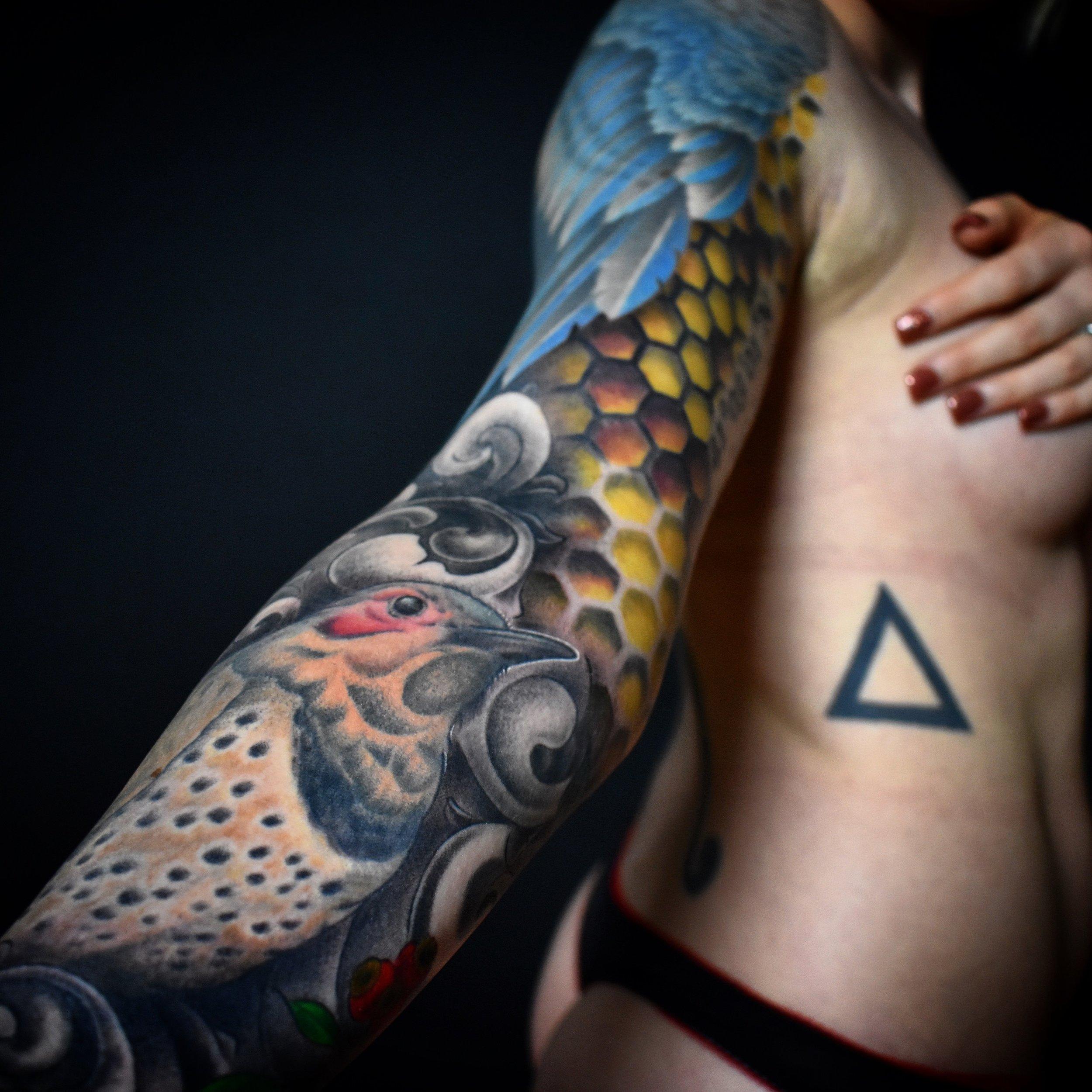 bird_tattoo_oregon_grants_pass_lebrun.jpeg