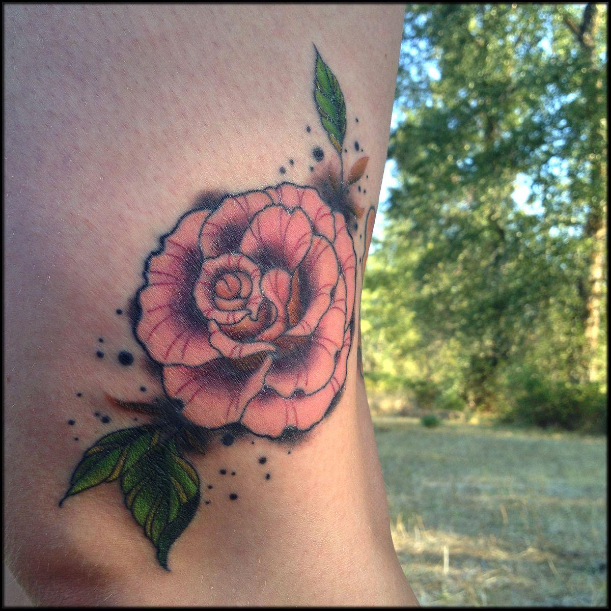art_tattoo_rose_grants_pass_oregon.jpg