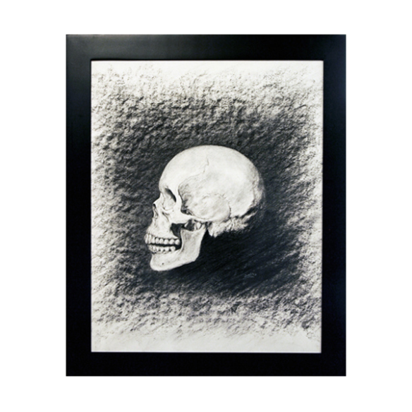 skull_drawing_nic_lebrun_art_aeipathy_charcoal.jpg