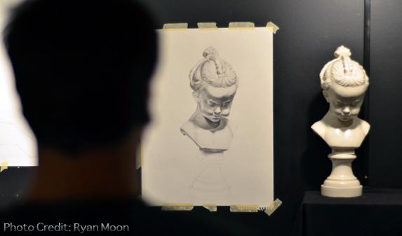 nic_lebrun_art_academy_ryan_moon.jpg
