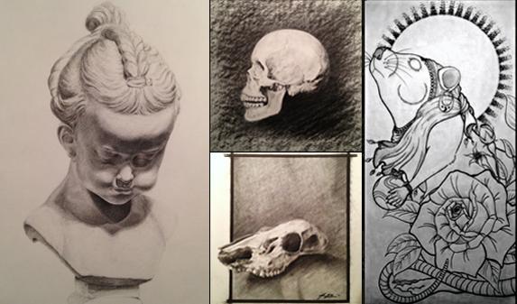 nic_lebrun_art_tattoo_skulls.jpg