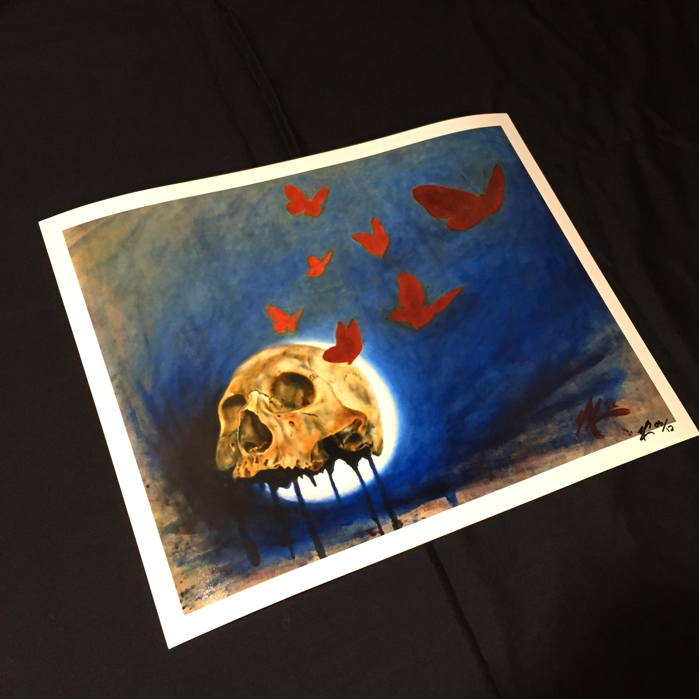 skull_art_tattoo_oregon.jpg