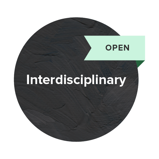 Group_Interdisciplinary-Open