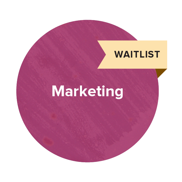 Group_Marketing-Waitlist