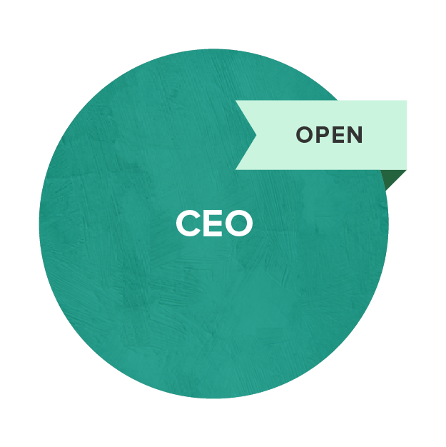 Group_CEO-Open