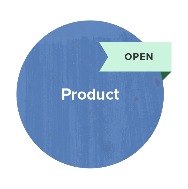 Group_Product-Open