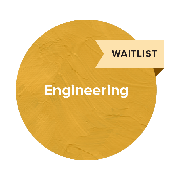 Group_Engineering-Waitlist