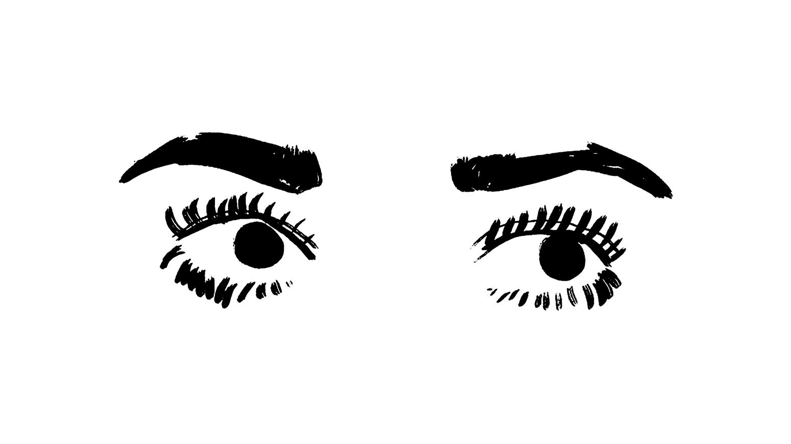 eyesLRG.png