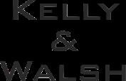 Kelly & Walsh