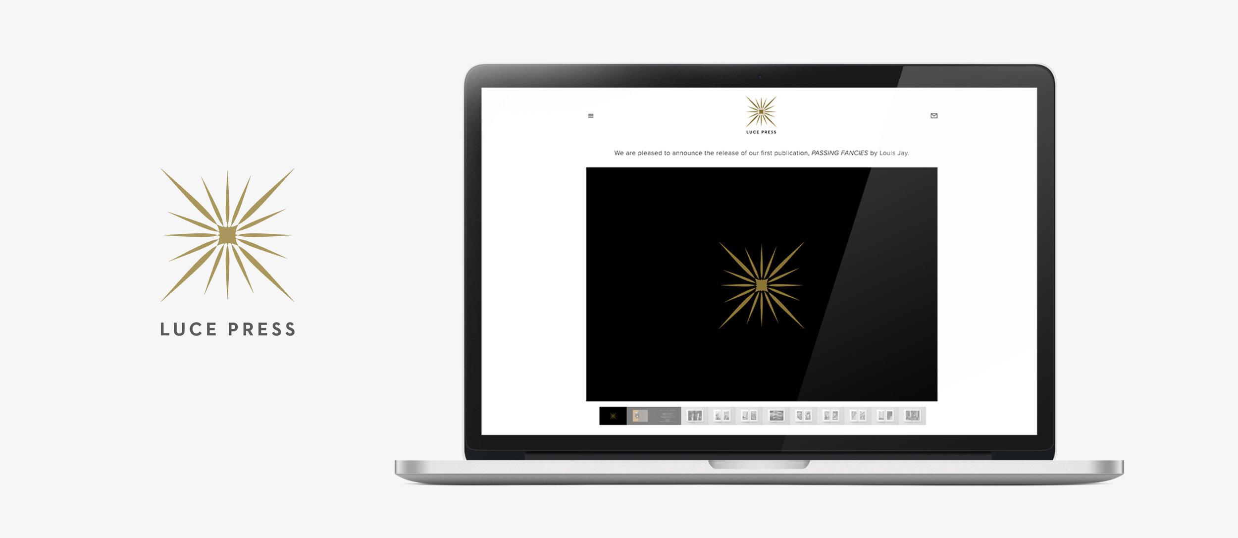 LP-logo-web-mockup.jpg