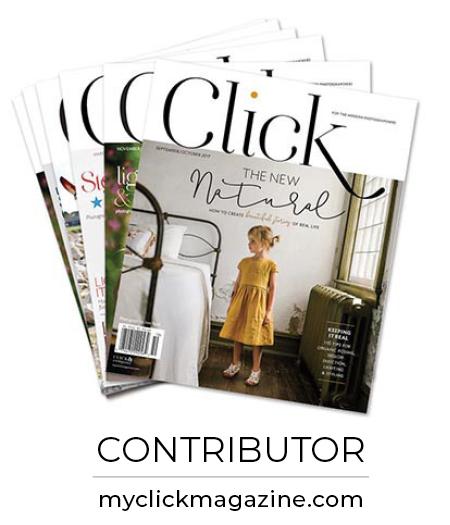 CLICK Contributor.jpg