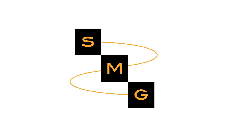 SAFC Logos7.jpg