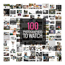 100-Photographers-to-Watch-in-2017.jpg