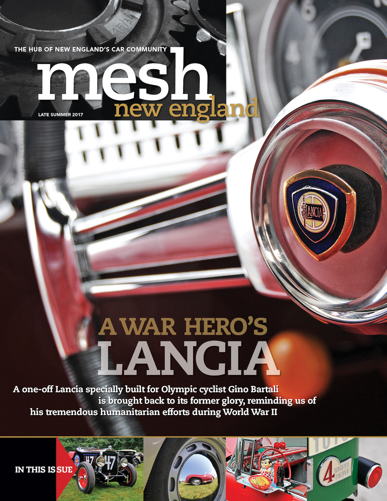 Late summer 2017 cover of mesh new england magazine a Lancia pctured on the front.jpg