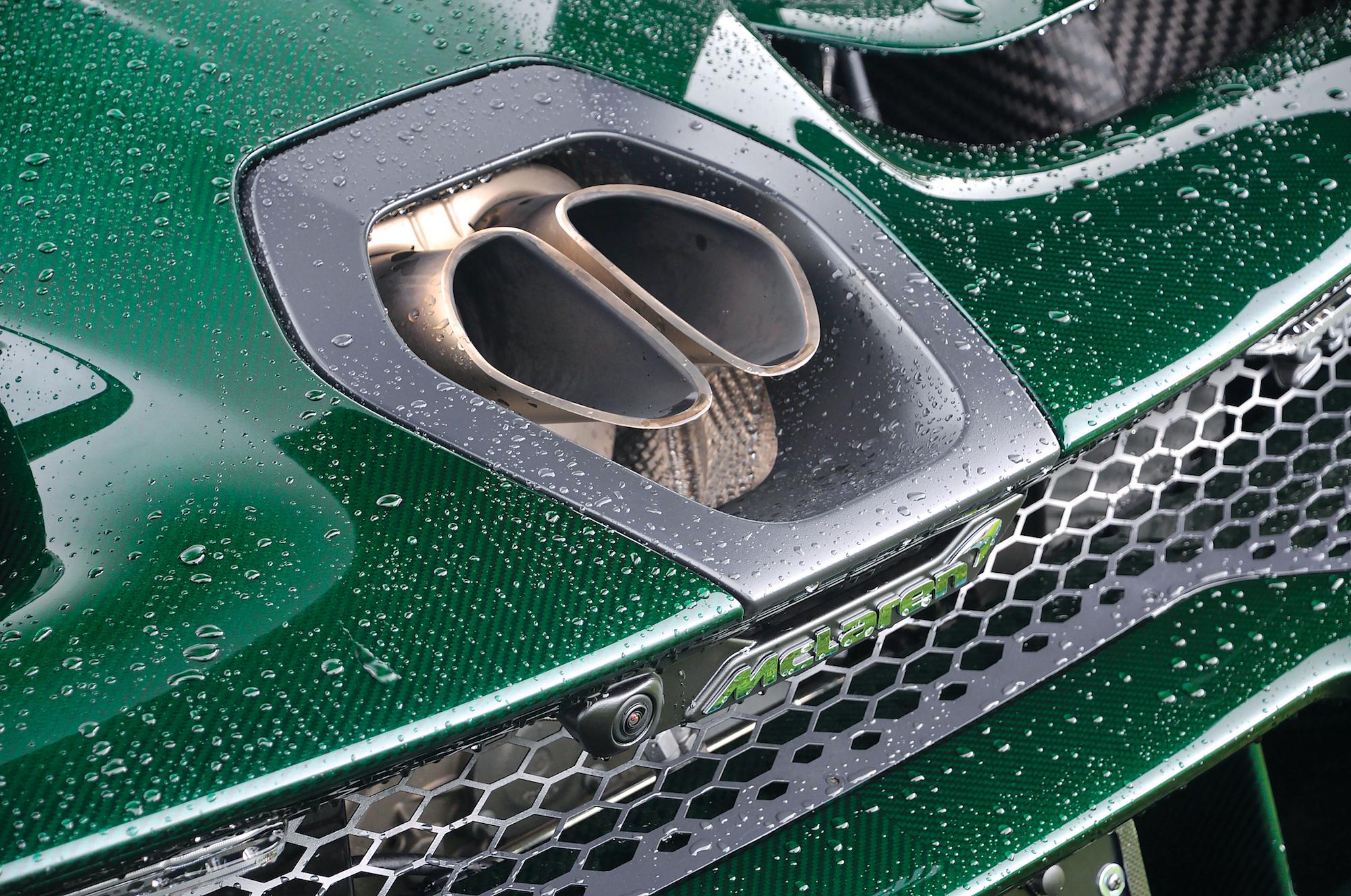 McLaren C1 Detail.jpg