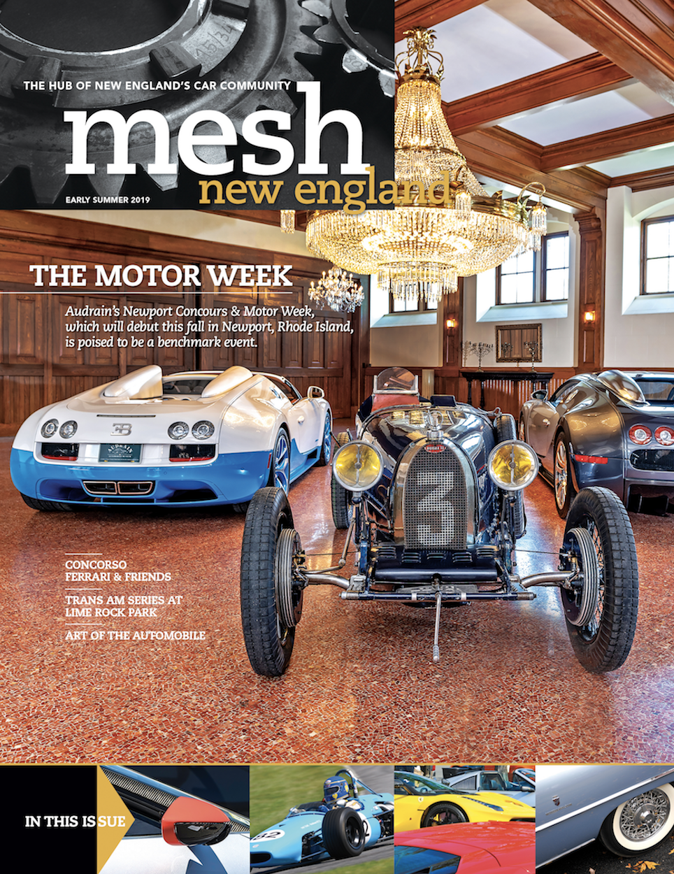 cover of mesh new england.png