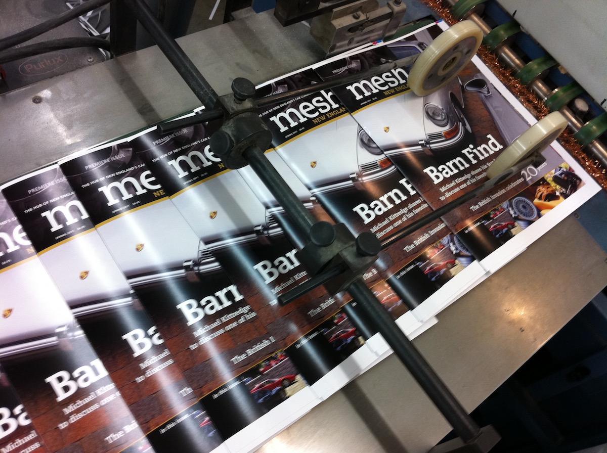 Mesh NE magazines being printed.jpeg