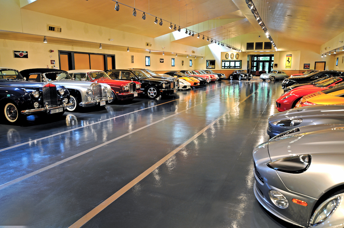 classic cars lined up in museum.jpg