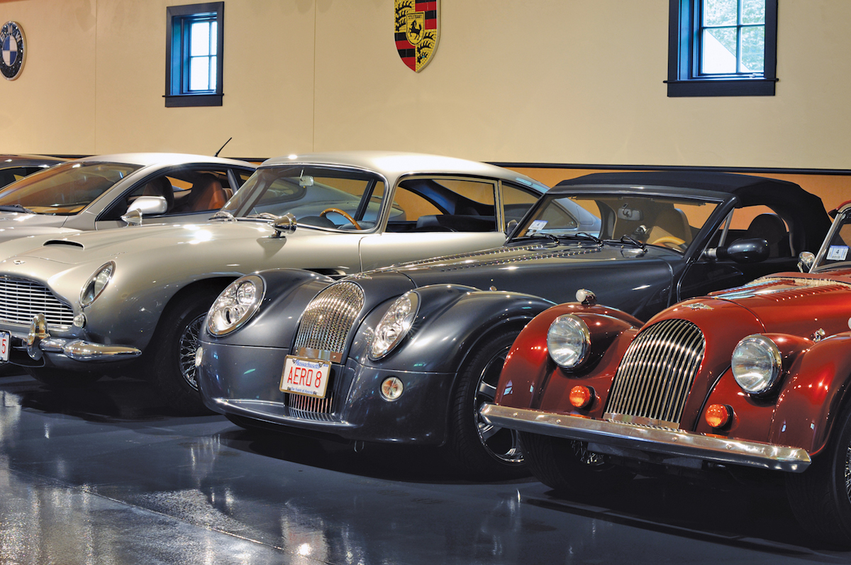 classic sports cars lined up next to eachother.jpg