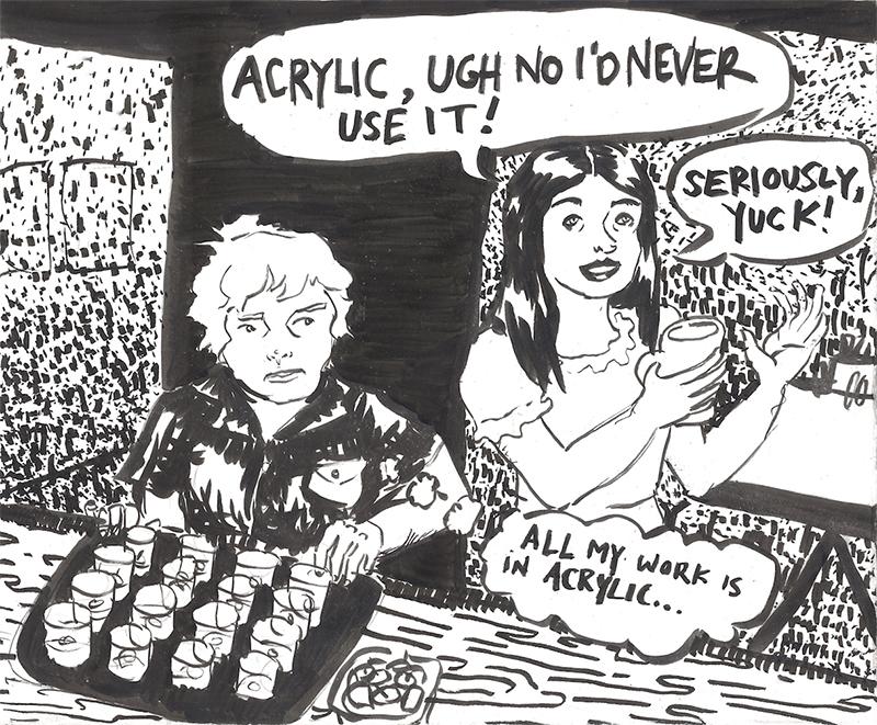 Art Coworkers comic  copy.jpg
