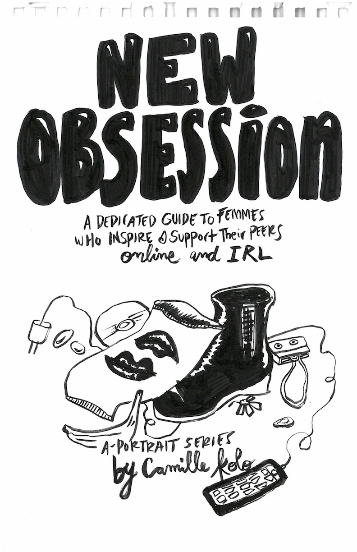 New Obsession 01.jpg