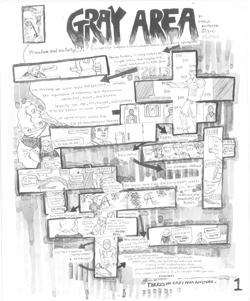 Gray Area 02.jpg