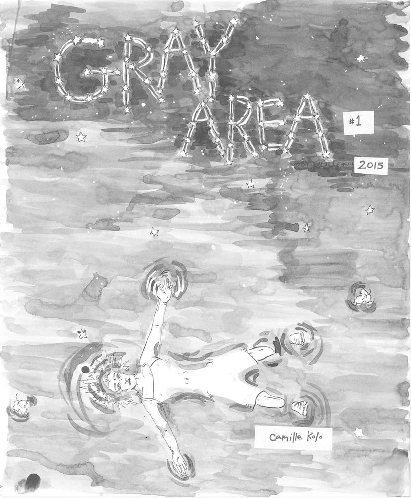 Gray Area 01.jpg