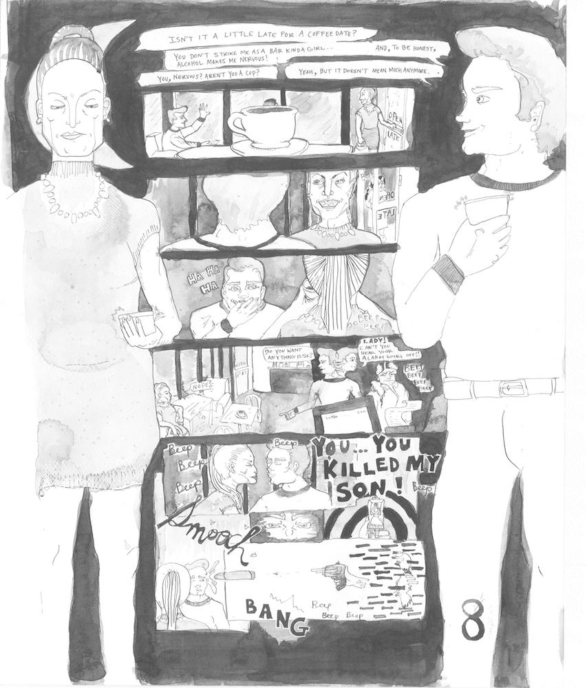 Gray Area 10.jpg