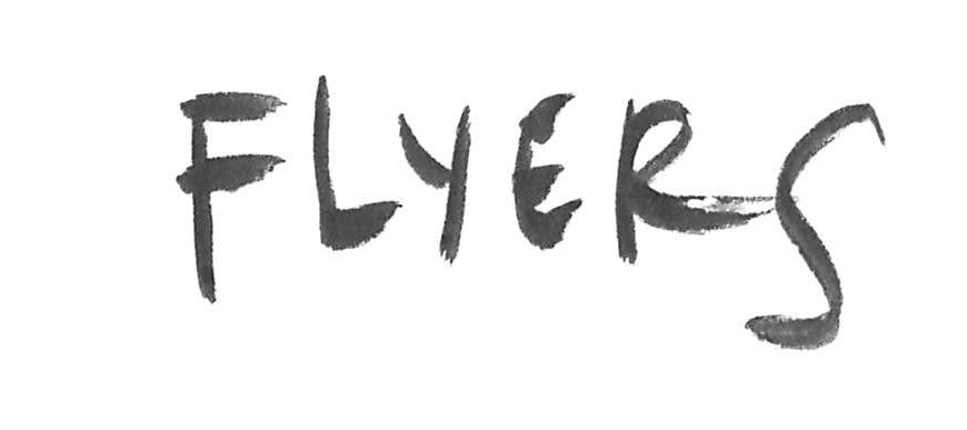 Flyers Handwriting 003.jpg