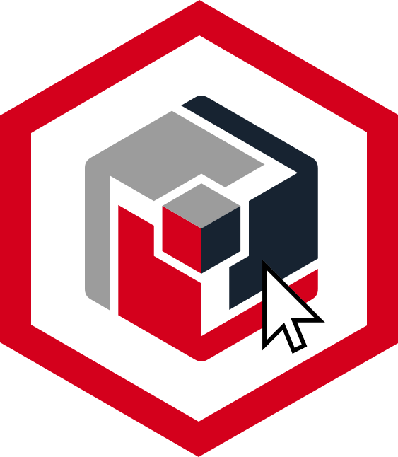 CIT Icon 1a.png