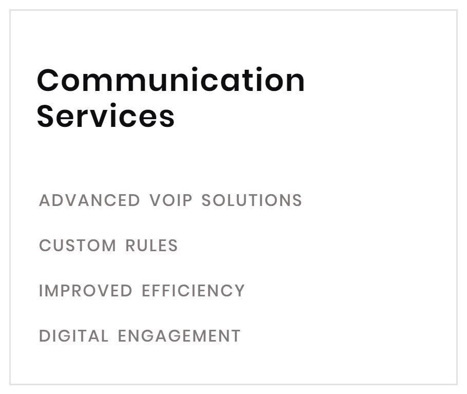 Communication Services.JPG