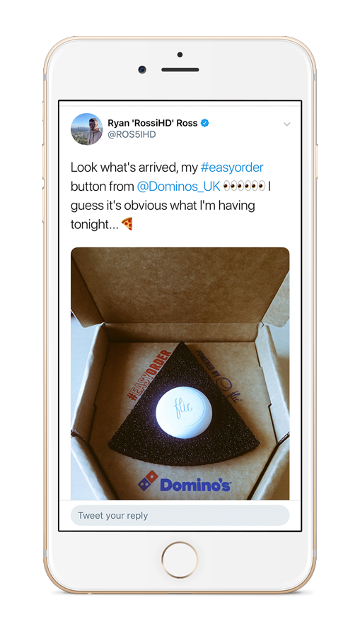 06-Iphone_Dominos_tweet03.png