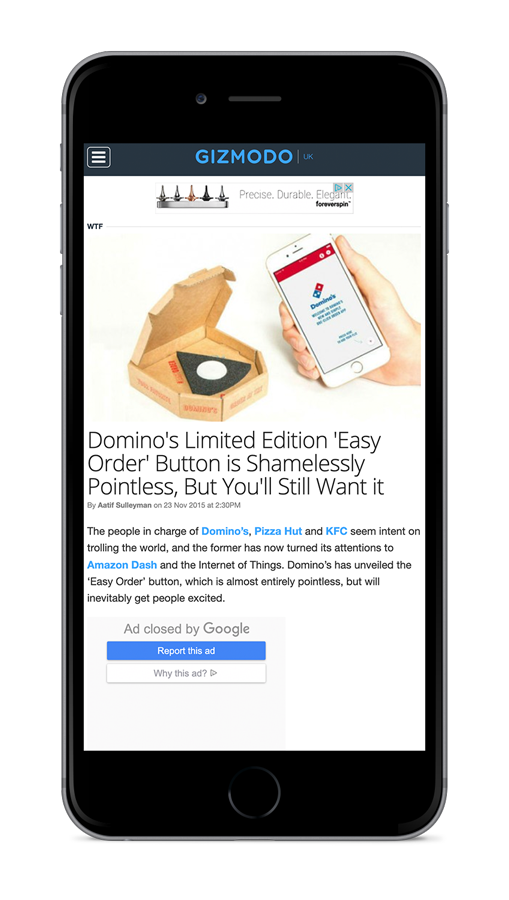 03-Iphone_Dominos_gizmodo.png