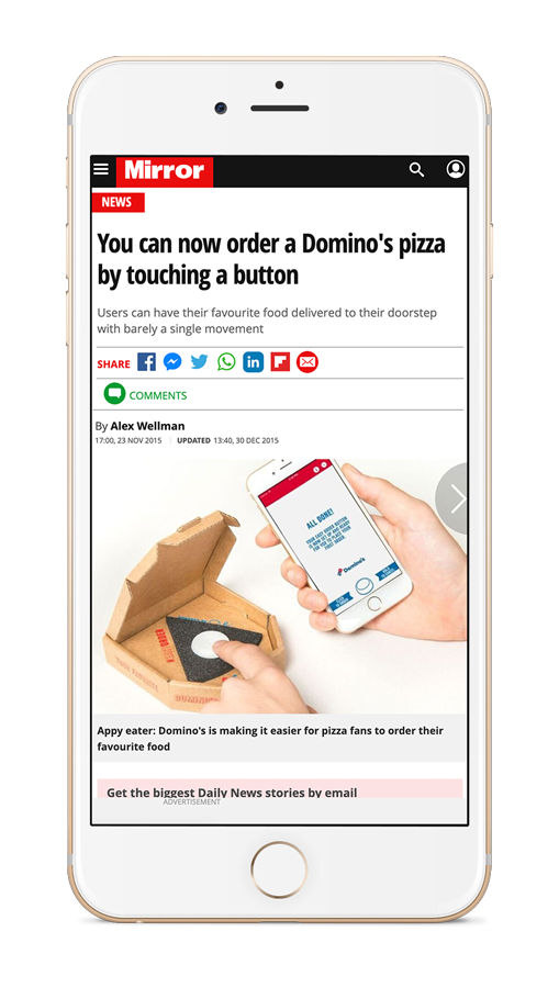 01-Iphone_Dominos_mirror.png